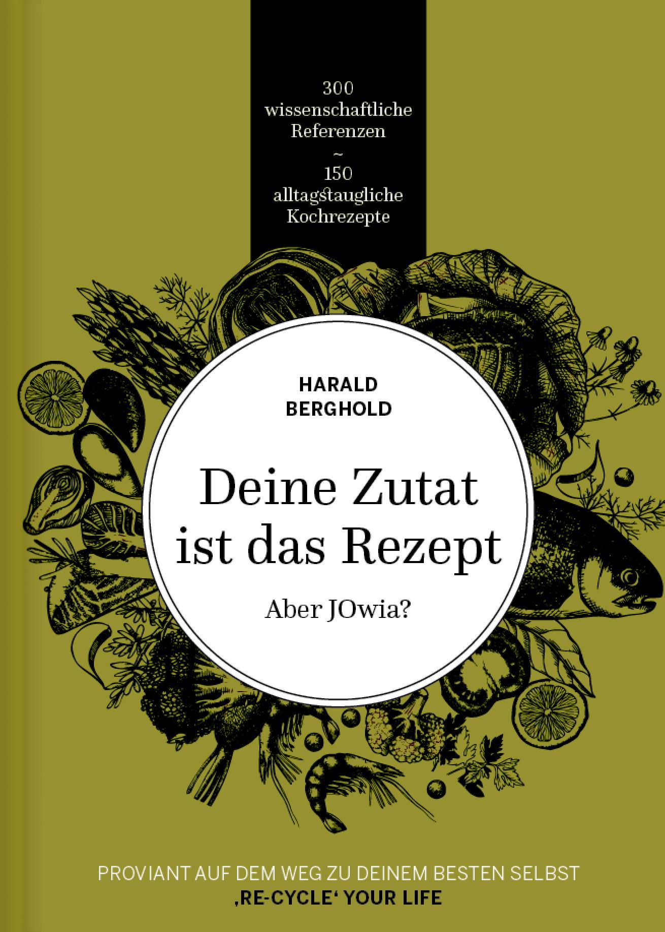 Berghold_Hari_Zutat_Buch