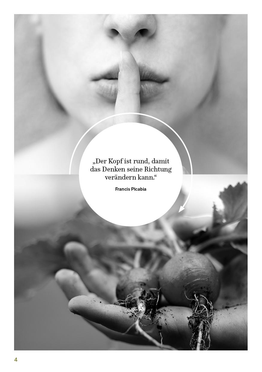 HB_Buch1